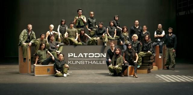 Platoon_2010
